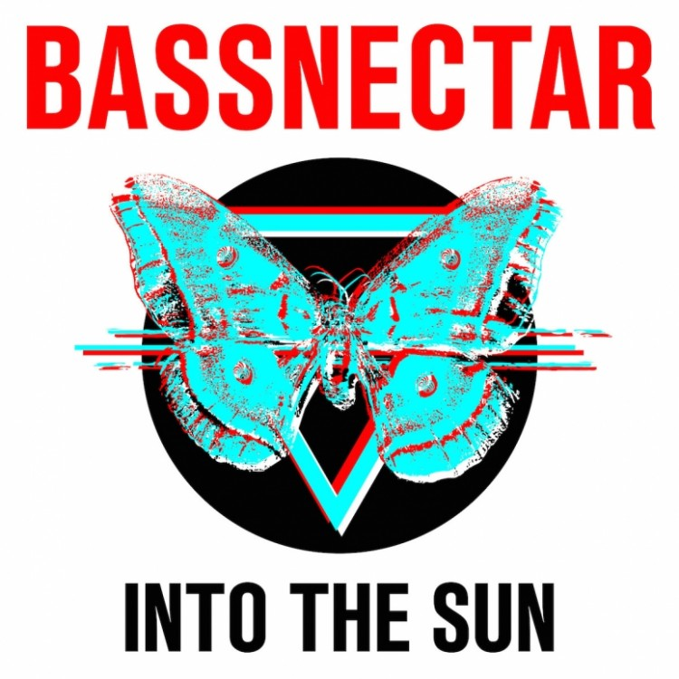 bassnectar-into-the-sun
