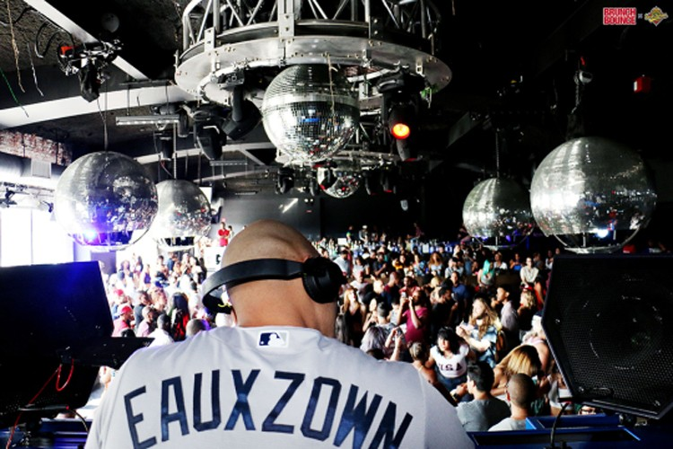 eauxzown-brunch-bounce-world-famous-july-4th-daily-beat