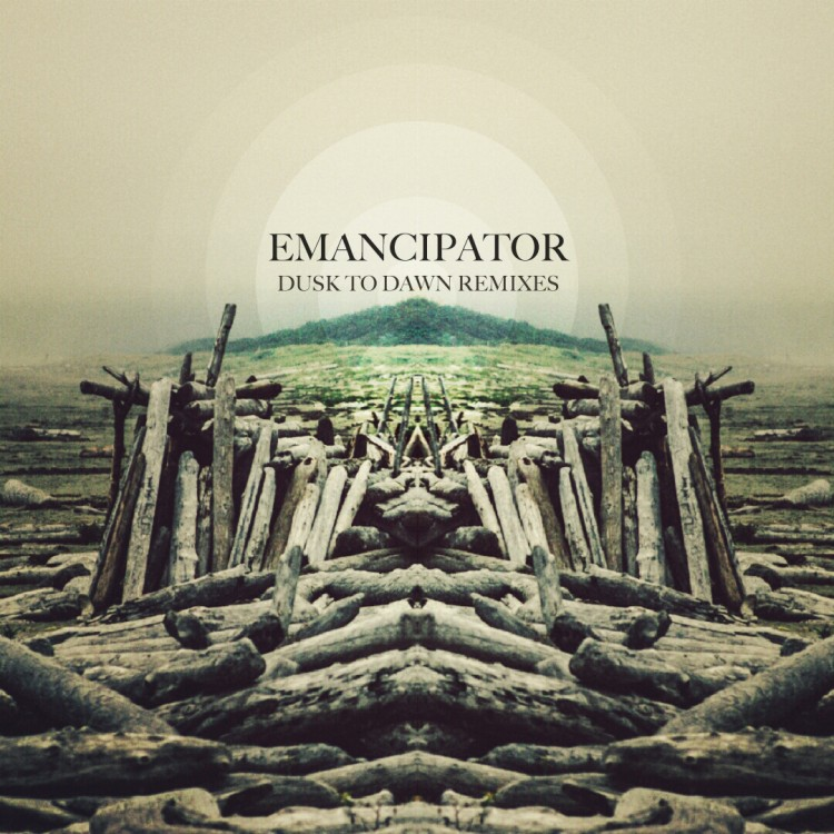 Finding Sonic Bliss In Emancipator's