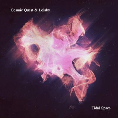 cosmicquest_tidalspace