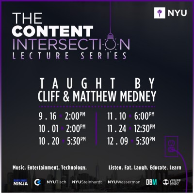 Content-intersection-NYU-Cliff-Matthew-Medney-daily-beat