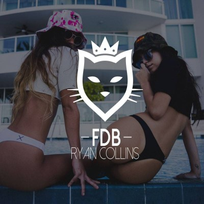 Ryan Collins - FDB