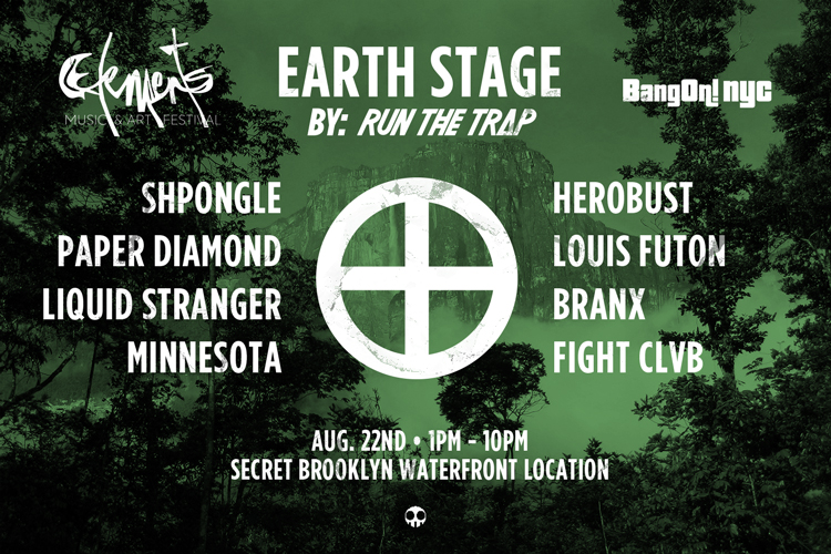 earth-stage-bang-on-run-the-trap-elements-vood-bownz-daily-beat