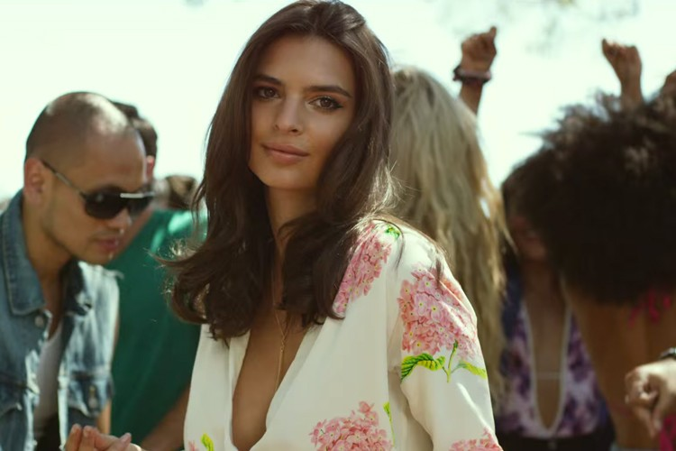 emily-ratajkowski-we-are-your-friends-daily-beat-1
