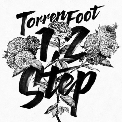 torren-foot-12-step-packshot-640x640