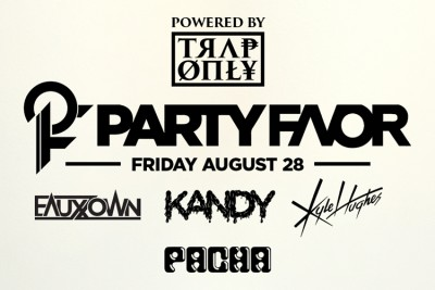 trap-only-party-favor-kandy-pacha-nyc-daily-beat