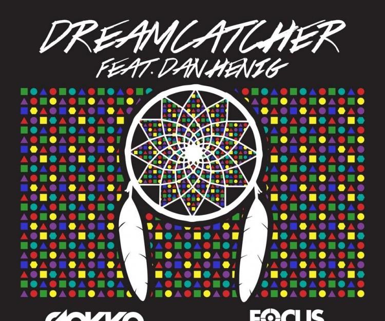 Dreamcatcher-Artwork-960x800