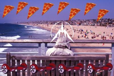 fawks beach copy