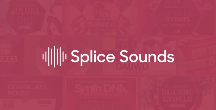 splice-sound