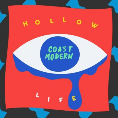 Coast Modern-Hollow Life