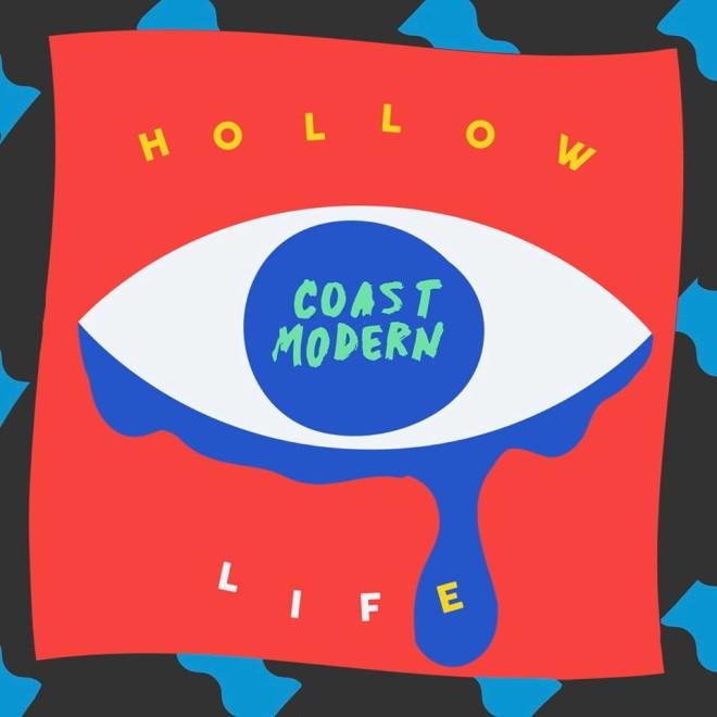 Coast Modern-Hollow Life