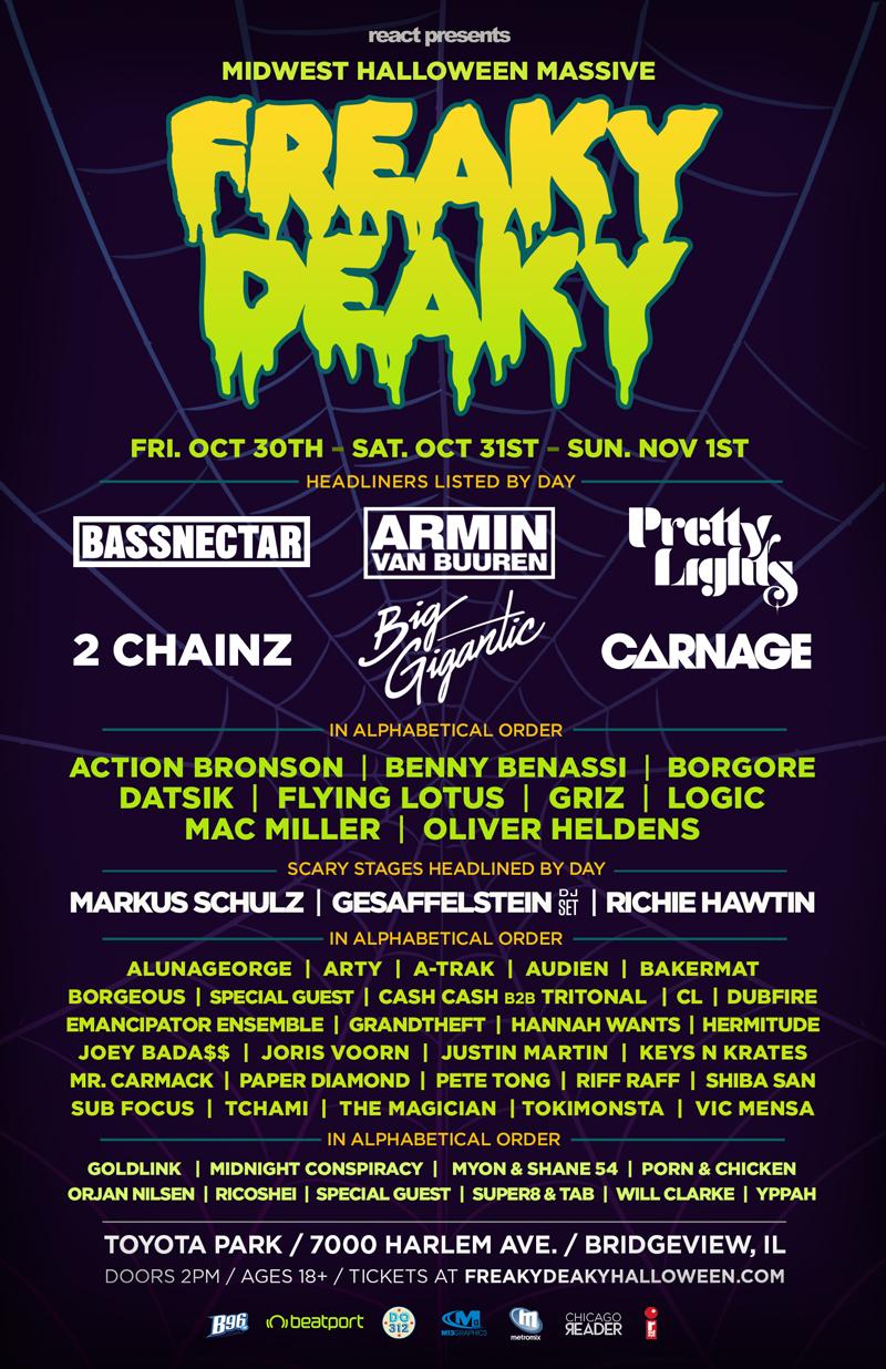 FreakyDeaky2015-2