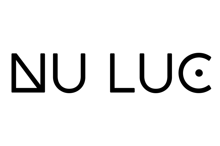 Nu Luc Logo-02