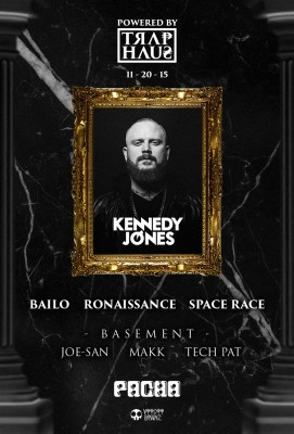 Trap-Haus-Flyer-kennedy-jones-pacha-nyc