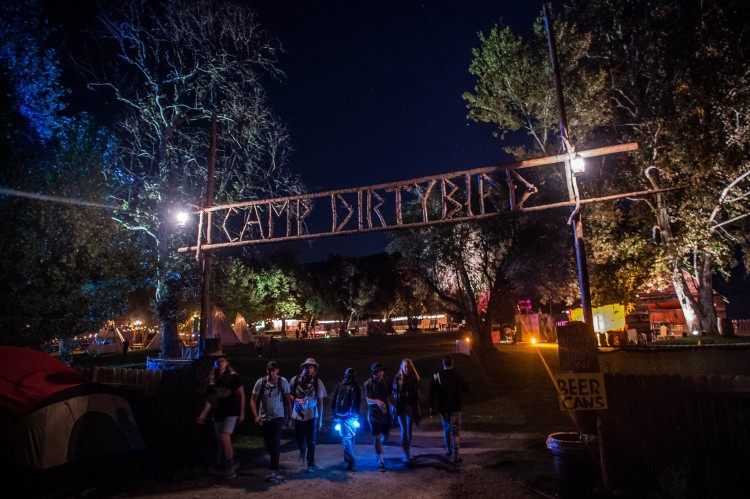 DirtyBirdCampout2016DB