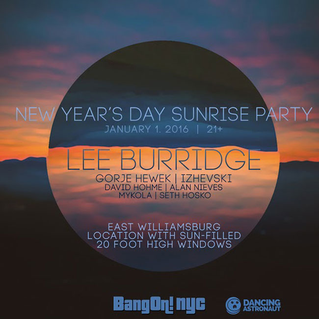 bangon-new-years-day-nyc-lee-burridge-party-sunrise-daily-beat-bangon