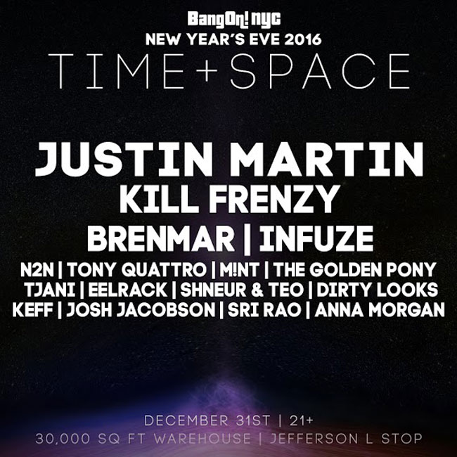 bangon-nyc-time-and-space-flyer-daily-beat-2016