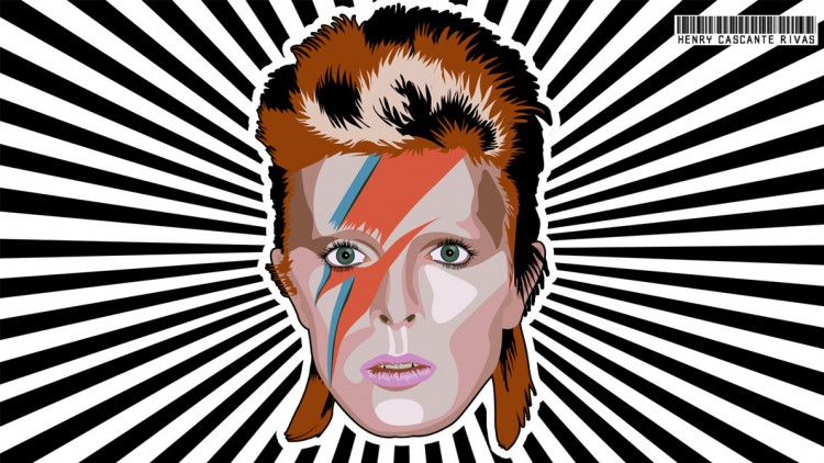 david_bowie_wallpaper_by_henrycoco95-d6zhxrr
