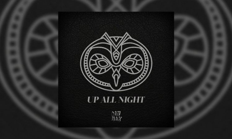 thumb-upallnight-800x480
