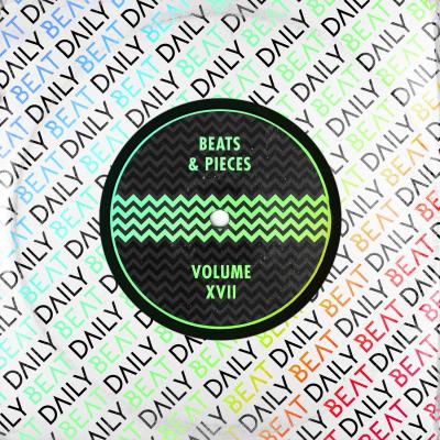 DB_Beats&PiecesXVII