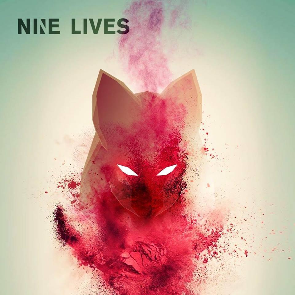 Nine Lives 1