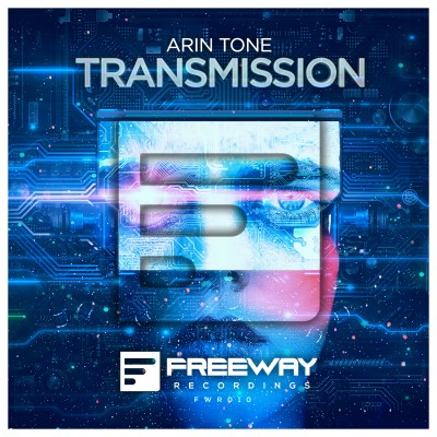 cover_freeway_transmission_v4