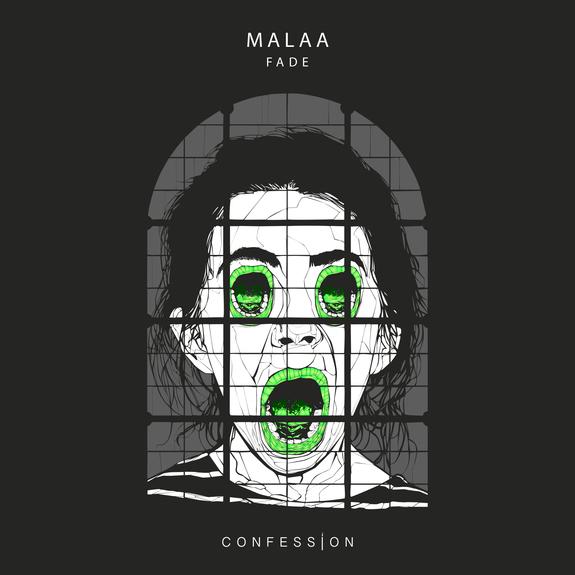 cuvm_ConfessonMALAAFAde2_1