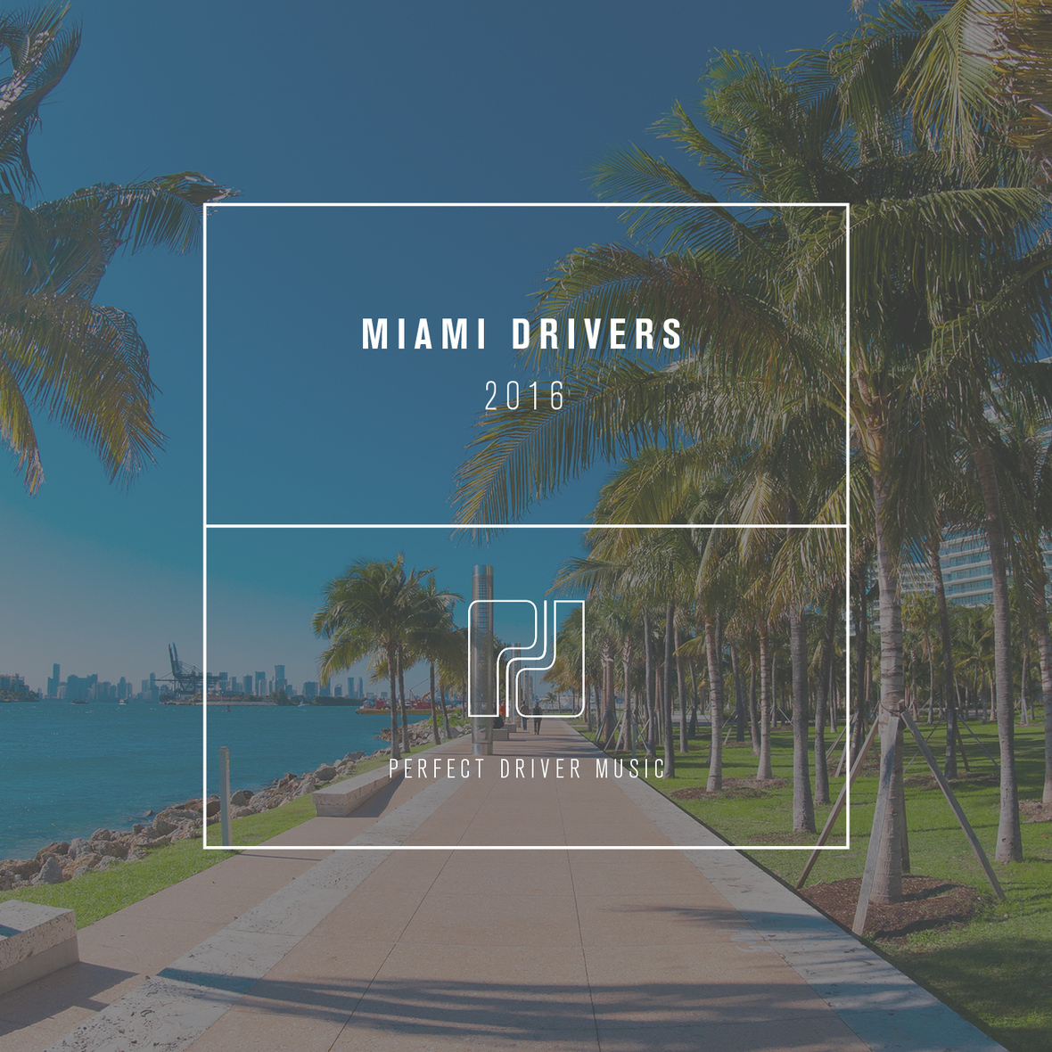 Miami_Drivers_2016_Album_Art