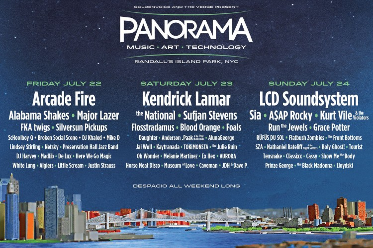 Panorama-AEG-Live-East-Coast-Coachella-Daily-Beat-New-York