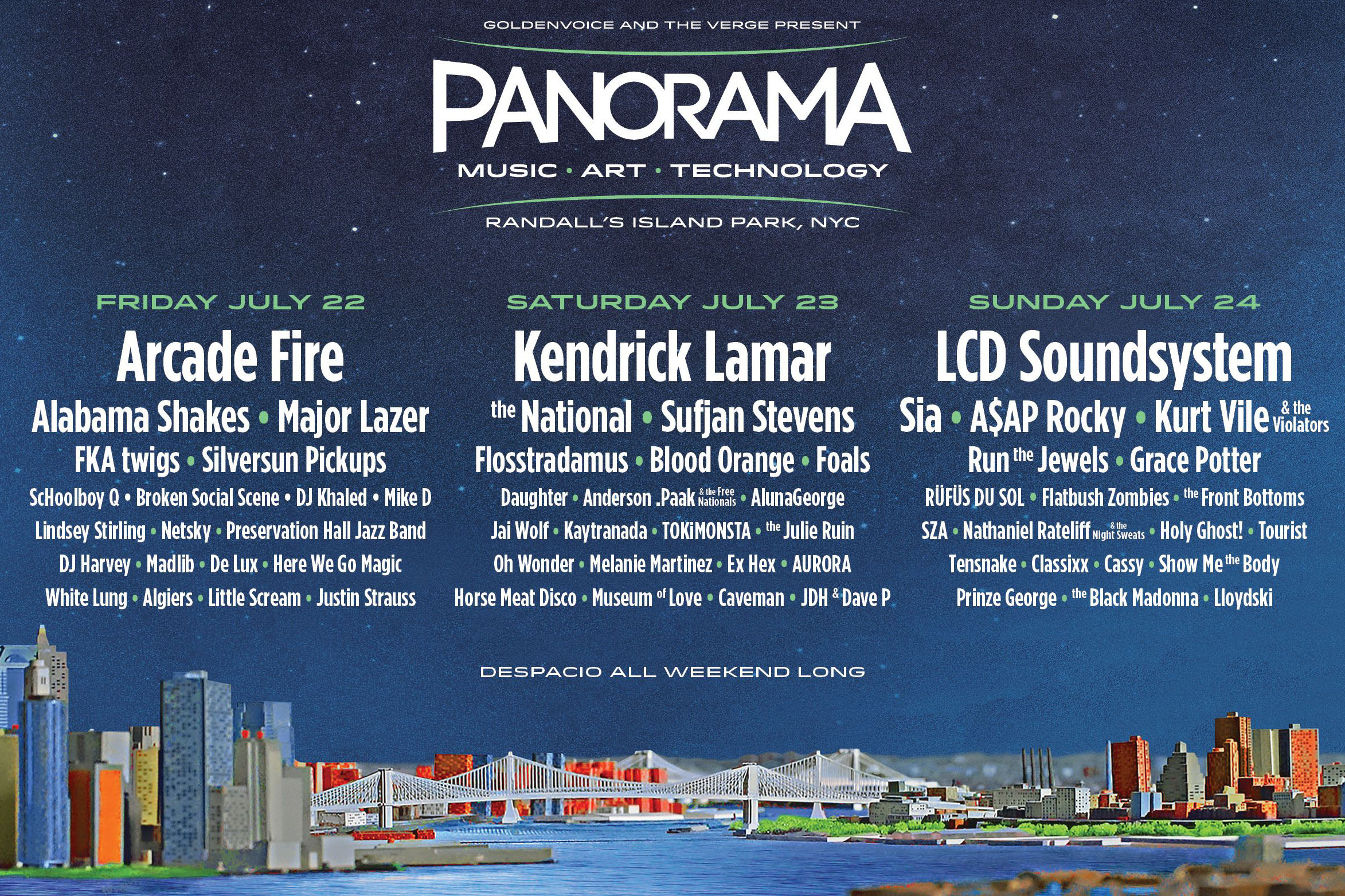Panorama-AEG-Live-East-Coast-Coachella-Daily-Beat-New-York