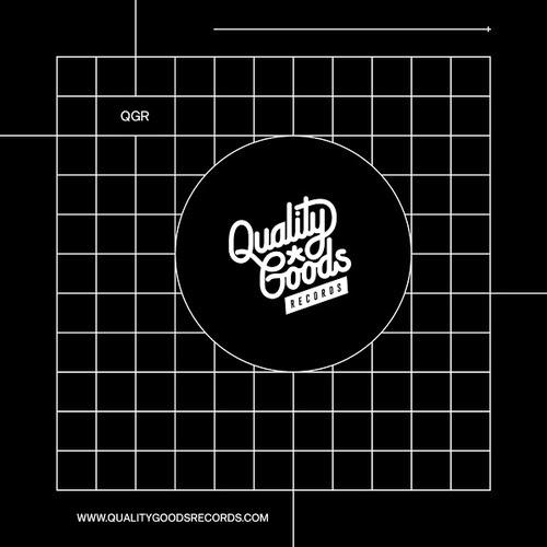uz quality goods