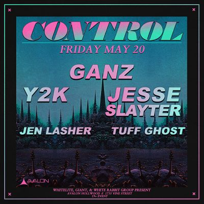 CONTROL 5_20