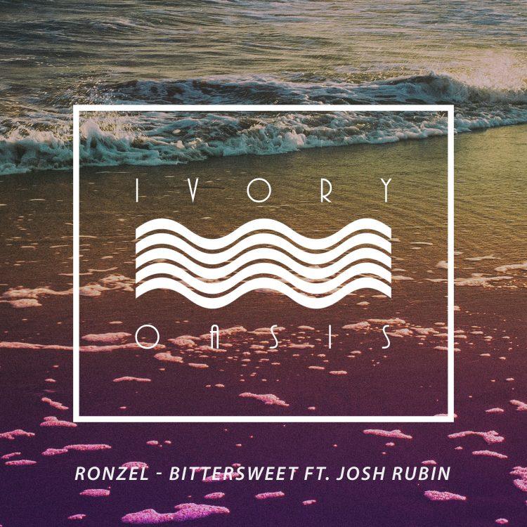 Ronzel - Bittersweet ft. Josh Rubin