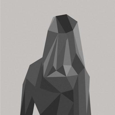 artworks-000163369291-b3bfjr-t500x500