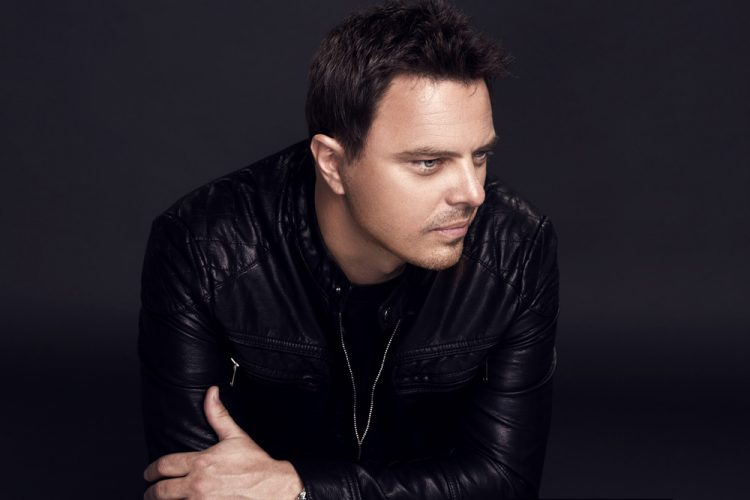 Markus-Schulz-Alt-Photo