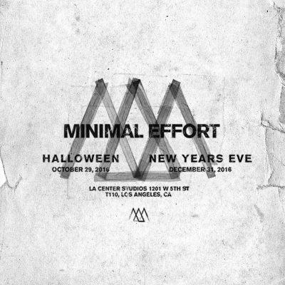 Minimal-Effort-Dual-Announce-Tile