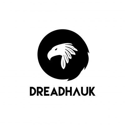 dreadhaukwhitelogo