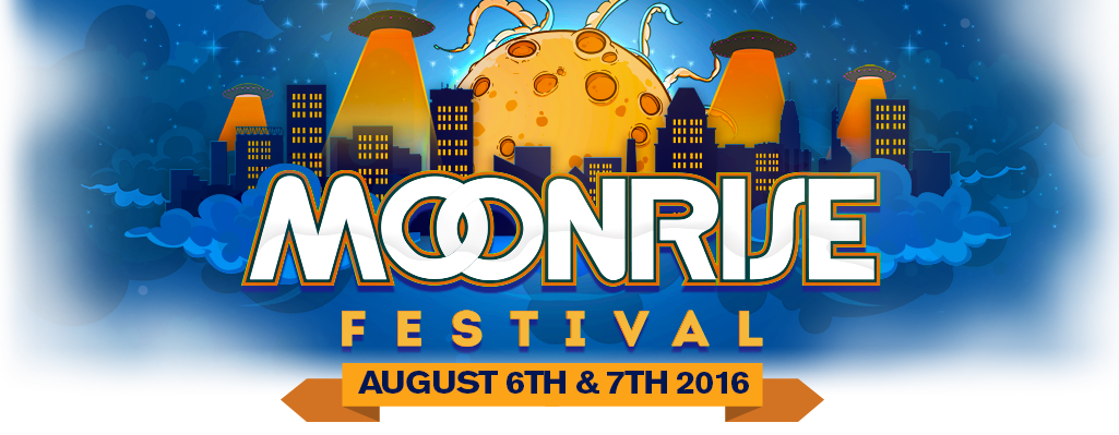 moonrise_2016_header2