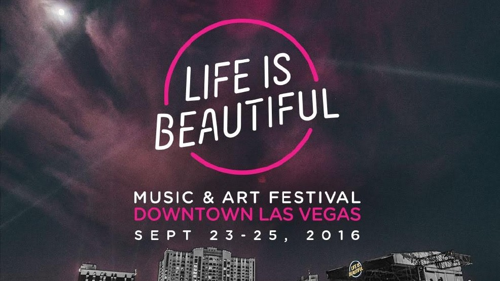 2630134a-4ca9-4917-8740-80909933ba5c-large16x9_LifeIsBeautiful2016Dates