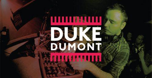 duke-dumont-main