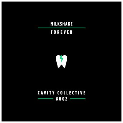 milkshakeforever-cover