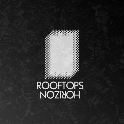 rooftop-horizons