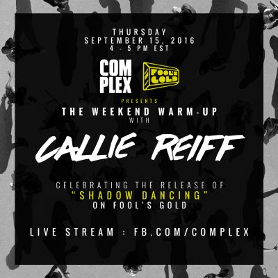 callie-live-complex-1
