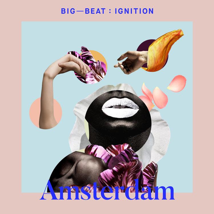 BBI_Amsterdam_FINAL