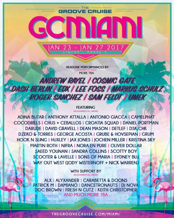 gc_lineup_1080x1350ig_f8