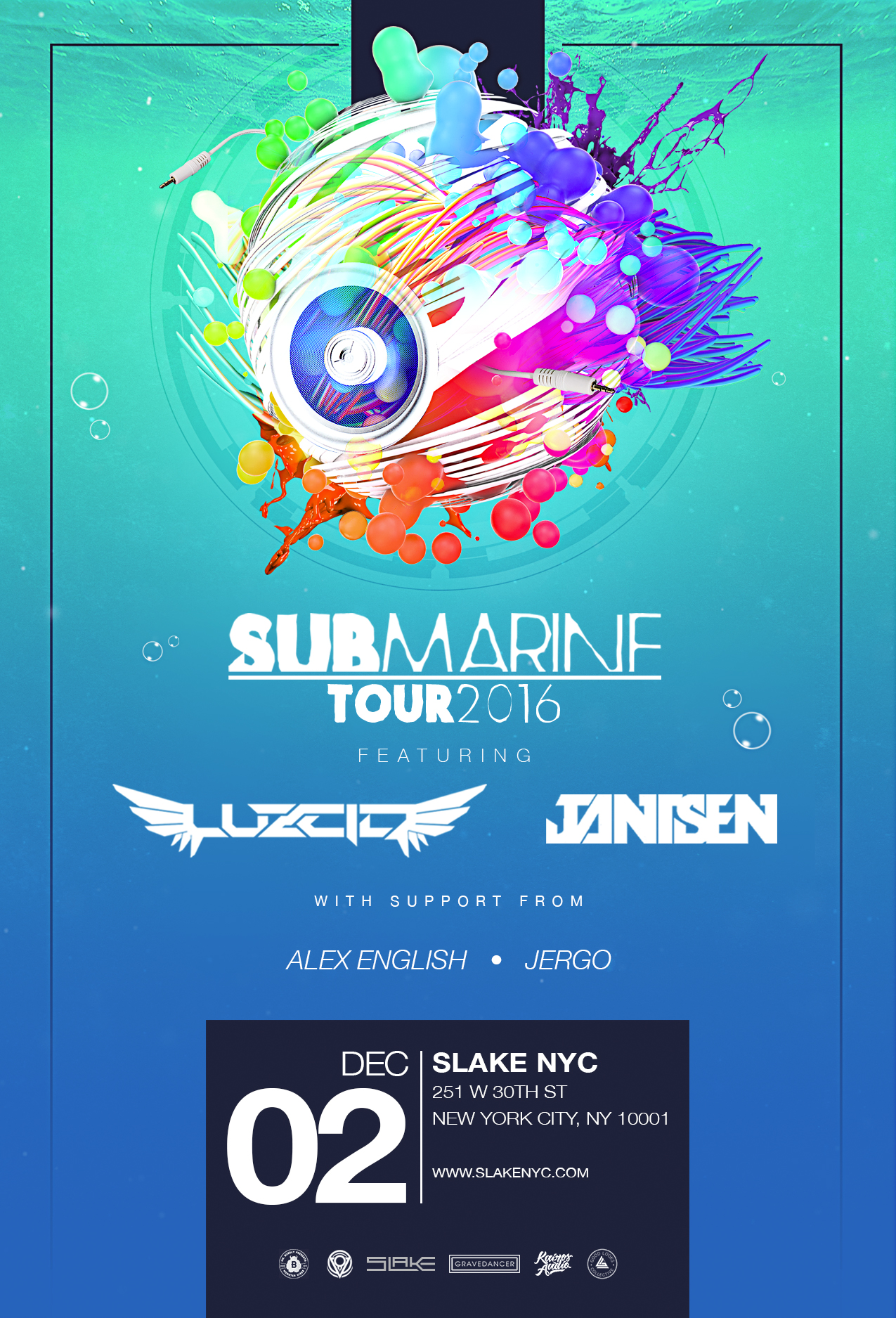 submarine-tour-slake