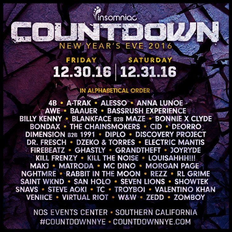 countdown-nye-insomniac-embed
