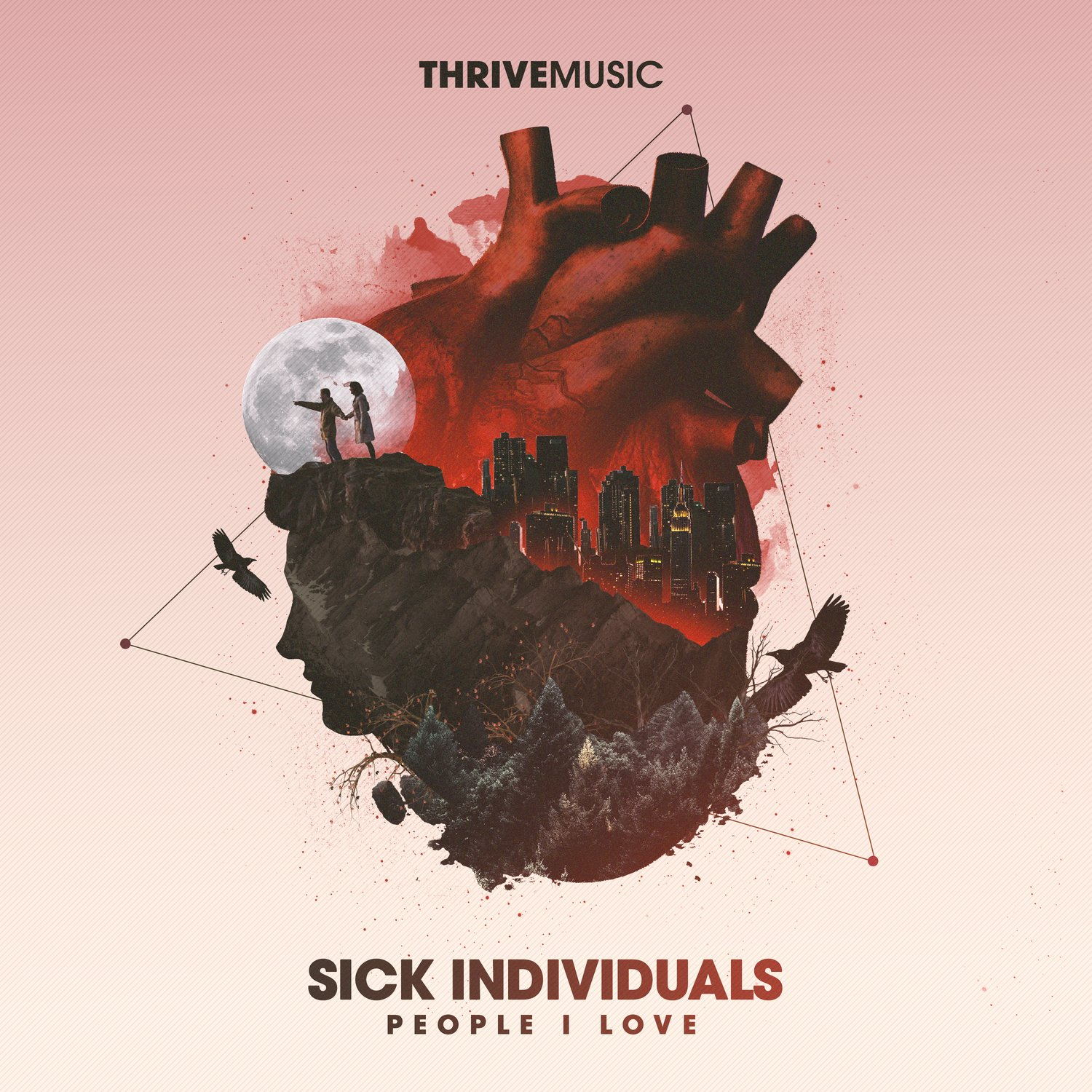 rsz_sick_individuals_-_people_i_love_feat_stevie_appleton_artwork
