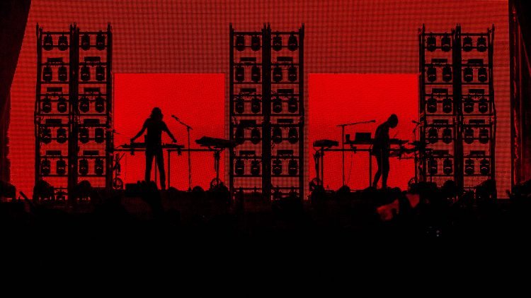 shelter-live-tour_chicago_img_0004