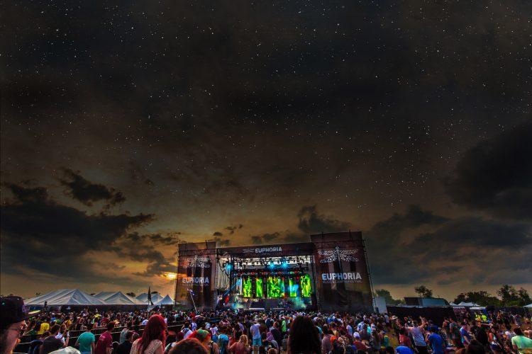 euphoria-music-festival-2016-lineup-austin-texas